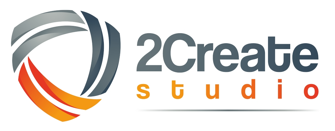 2 CREATE STUDIO