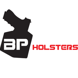 BP Holsters
