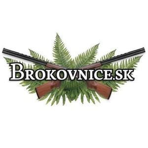 Brokovnice.sk