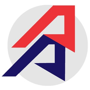 Double-Alpha Academy BV
