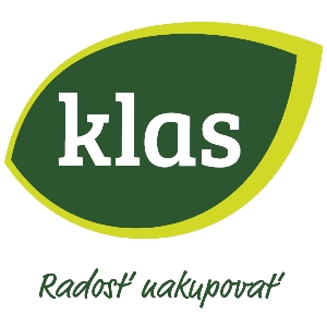 KLAS SUPERMARKET