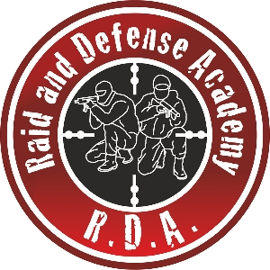 Raid and Defense Academy