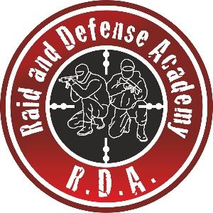 Raid and Defense Academy