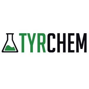 Výroba chemických prípravkov
