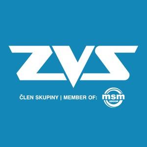 ZVS Guns